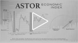Astor Video
