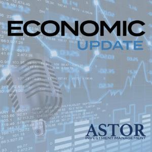 Astor Investment Management
