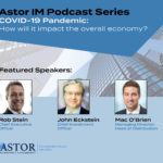 Astor Weekly Economic Review with Rob Stein & John Eckstein—Episode 29