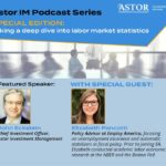 Astor Weekly Economic Review—Episode 54