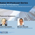 Astor Weekly Economic Review—Episode 60