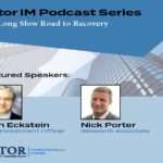 Astor Weekly Economic Review – Episode 78 – The Long Slow Road to Recovery